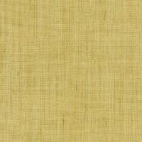 Wallpaper Faux Textured Grasscloth 200x200
