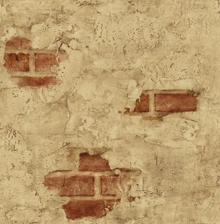 WallpaperTuscanTanStucco