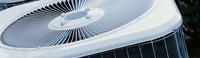 Heating & Air Installation Replacement & Repair