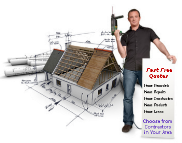 Home Improvement  Remodeling on Money For Home Improvement  Remodeling   Repair   Home Repairs And