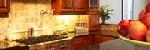 Kitchen QS 150x50